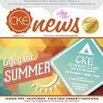 CKE-Thumbnail-July14