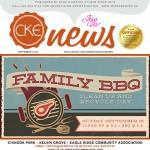 CKE-Thumbnail-Sept14