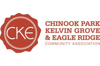 CKE-Logo
