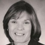 Diane Jones Konihowski