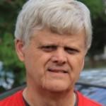 Doug Ryckman