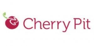 Cherry Pit Logo