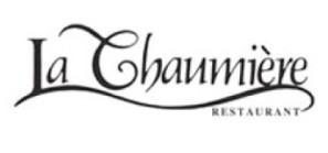 La-Chaumiere-Logo-300x216