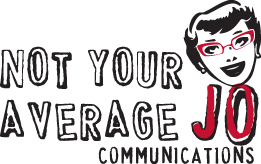 Not-Your-Average-Jo-Logo