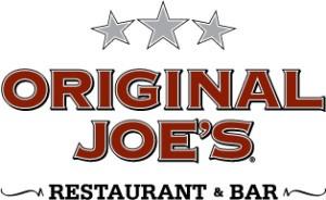 Original-Joes-Logo-300x184