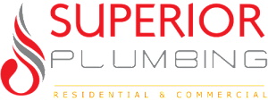 Superior_Logo-300x113