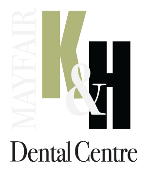 kh_dental_logo