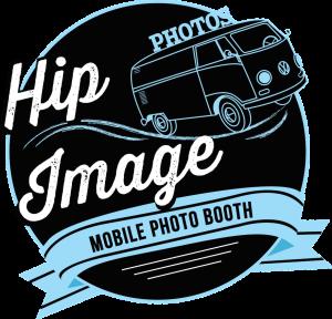 Logo_HipImage_2 copy