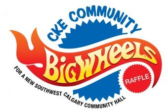 CKE_BigWheelsRaffle_Logo