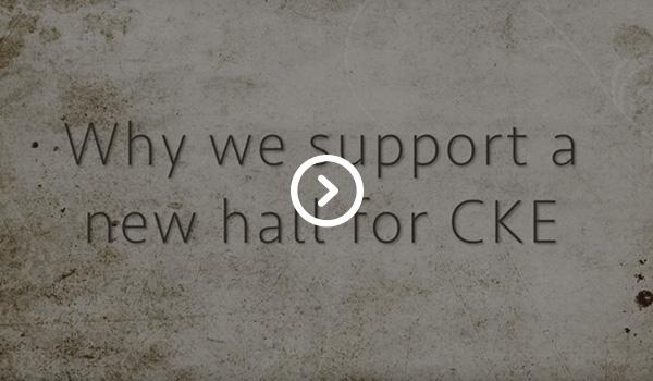 why_cke