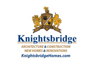 knighstbridge