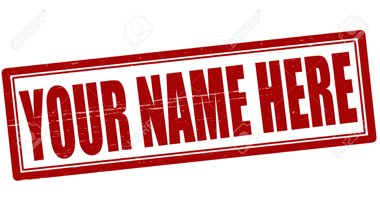 new cke hall legacy naming opportunities cke community name clip art free images name clipart steve