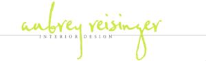 Aubrey-Interior-Design1-300x89(1)