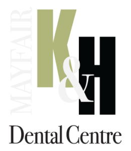 kh_dental_logo(1)